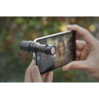 Rode ME Directional Mic for SmartPhone