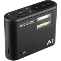 Godox A1 Wireless Flash for Smartphones