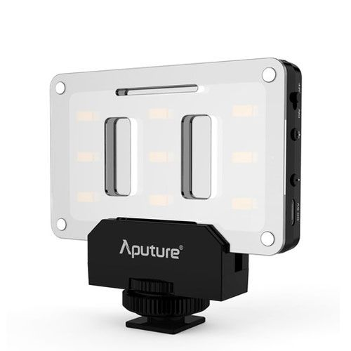 Aputure Ml-A9 led