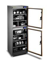 160L Dry Cabinet Box