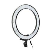 18 inch 240LED Ring Light  livestream )
