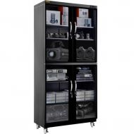 600L Dry Cabinet Box