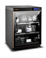 70L Dry Cabinet Box