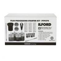 Ilford Starter development kit