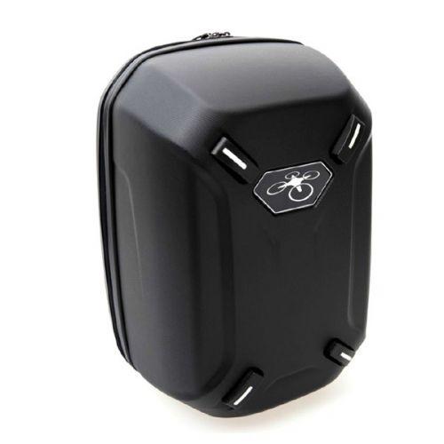 Newest DJI Phantom 4 Backpack Hardshell Hard Shell Bag Carrying Case for DJI Phantom 4 FPV Drone RC Quadcopter