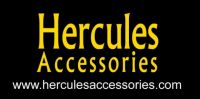 Hercules Wired Remote C6/C1