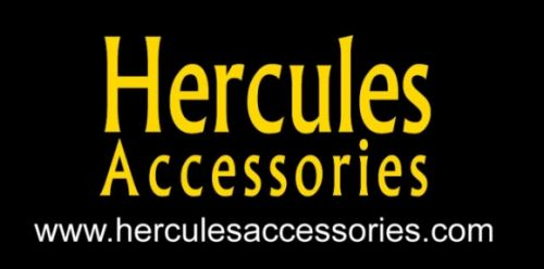 Hercules  Rechargeable Battery EN-EL3e (1600 mah)