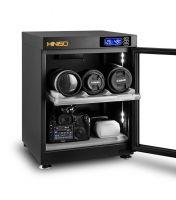 35L Dry Cabinet Box