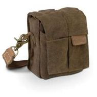 NG A1212 Vertical Camera Pouch