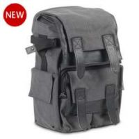 National Geographic W5071 Medium Rucksack