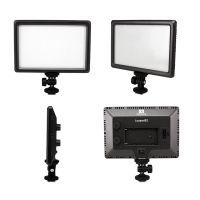 NanGuang Luxpad 22 Ultra SLIM LED Light (Portable Video And Studio Camera Light Luxpad22)