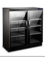300L Dry Cabinet Box
