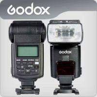 Godox 680 Flash for ( Canon and Nikon )
