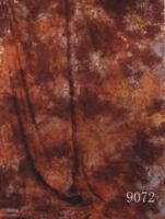 9072 ( brown rustic backdrop )