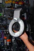 Flash Ring Flash