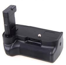 Hercules 3100 Battery Grip