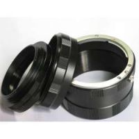 Macro Extension Tube for Canon EOS