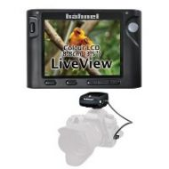 Inspire Wireless LiveView Remote Control