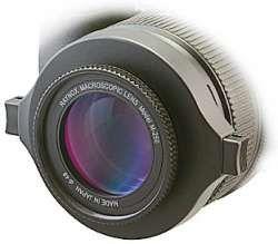 Raynox DCR 250