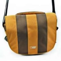 Hugger Bags - DSLR Unisex Camera Bag - 1847 Beach Hut