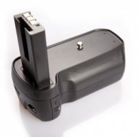 Hercules Battery Grip BP-D60 for Nikon D40/D40x/D60/D3000