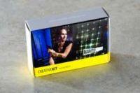 Creative Effects Kit for Light Blaster