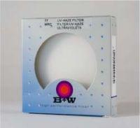 B+W XP-S PRO 010 UV MRC 77mm