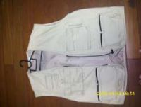 Oem Photography Vest