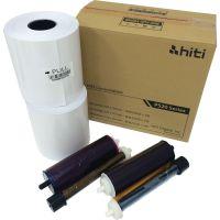 Hiti 520L Media (Paper & Ink)