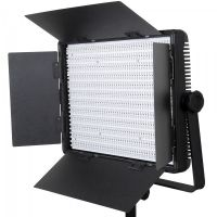 Nanguang CN-1200CSA LED Video Studio Light Bi-COLOR