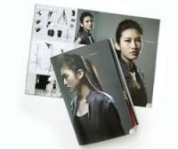 GamiLight Photography Book Vol.01