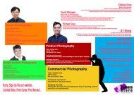 Event Photography with David Wirawan