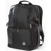 Samsonite Camera Backpack 200