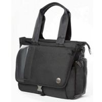 Samsonite Camera Tote Bag 100