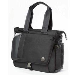 Samsonite Camera Tote Bag 100