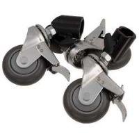 Set of 3 Wheels (For Lightstand)