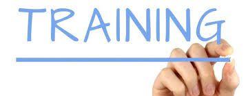 Basic product training - hourly basic