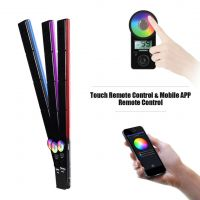 Yongnuo 360 Mark III LED Video Light Stick