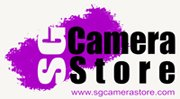 Sale Items - Photography, Digital Cameras , Studio Products
